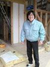 20091119nakazawa