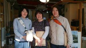 Shirose20150330